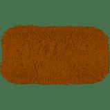 Refil mop pó 60 cm SUPERPRO